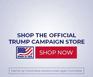 SHOP THE OFFICIAL SHOP TRUMP CAMPAIGN STORE NOW