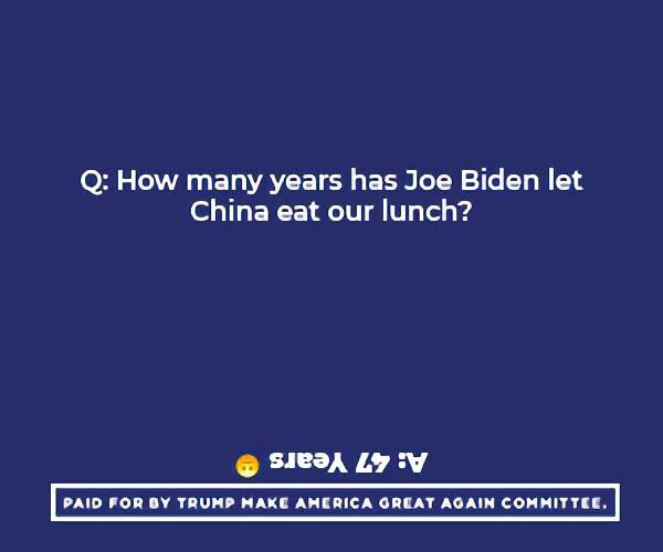 how-many-years-has-joe-biden-let-china-eat-our-lunch