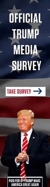 Official Trump Media Survey