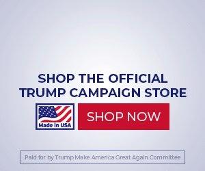 Shop The Trump Store
