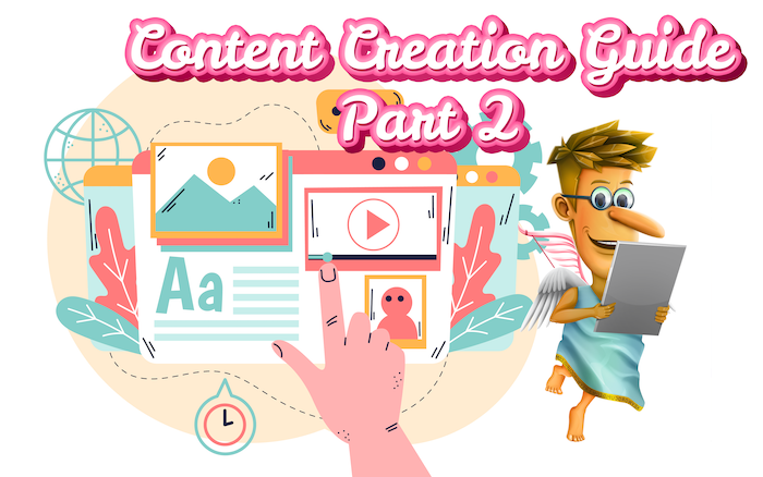 How to Create Content Clusters From Content You Already Have